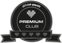 JoyClub Premium Member - JoyClub Premium Member
